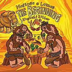 MAFIOSA / LAMAS - THE BEGINNING