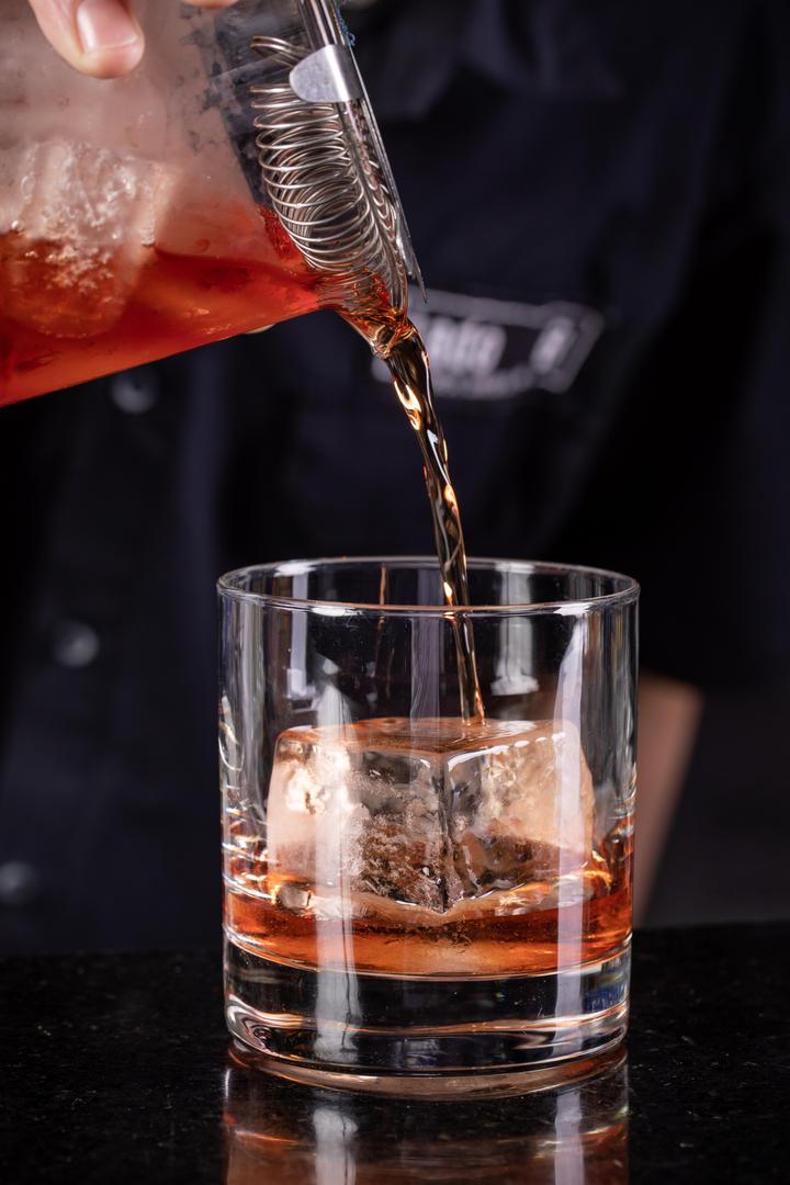 Bebidas (74).jpg