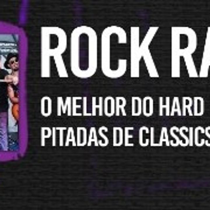 Show com ROCK RADIO