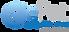 epethealth logo