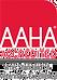 American Animal Hospital Association