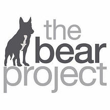 The Veterinary Clinic- Rescue- the bear project