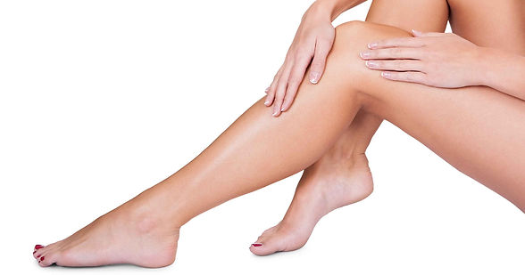 Laser Hair Removal White.jpg