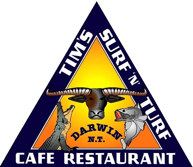 TIMS logo 300dpi black