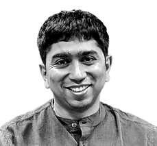 Aditya-Ramanathan-removebg-preview_edite