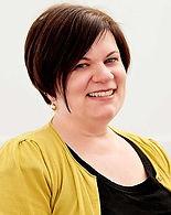 Liz Wilkes 2 (2).jpg