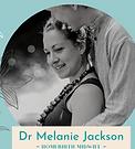 melanie-jackson (2).png