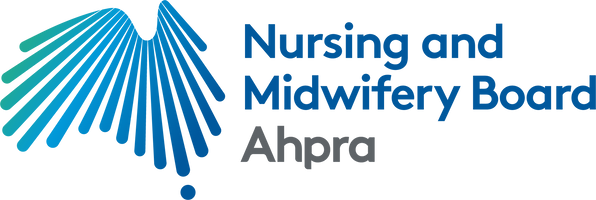 2019 new NMBA logo.png