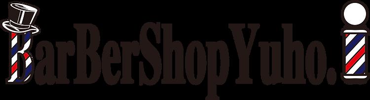 店舗ロゴ のコピー 2-min.png