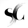 SC Logo no circle.png