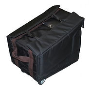 Grand Piano Removals Bag