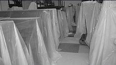 storage-pianos_a25caf09-c8b0-44e3-9fe1-3