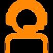 Capacitación Call y Contact centers