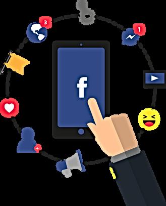 Marketing digital concesionarios