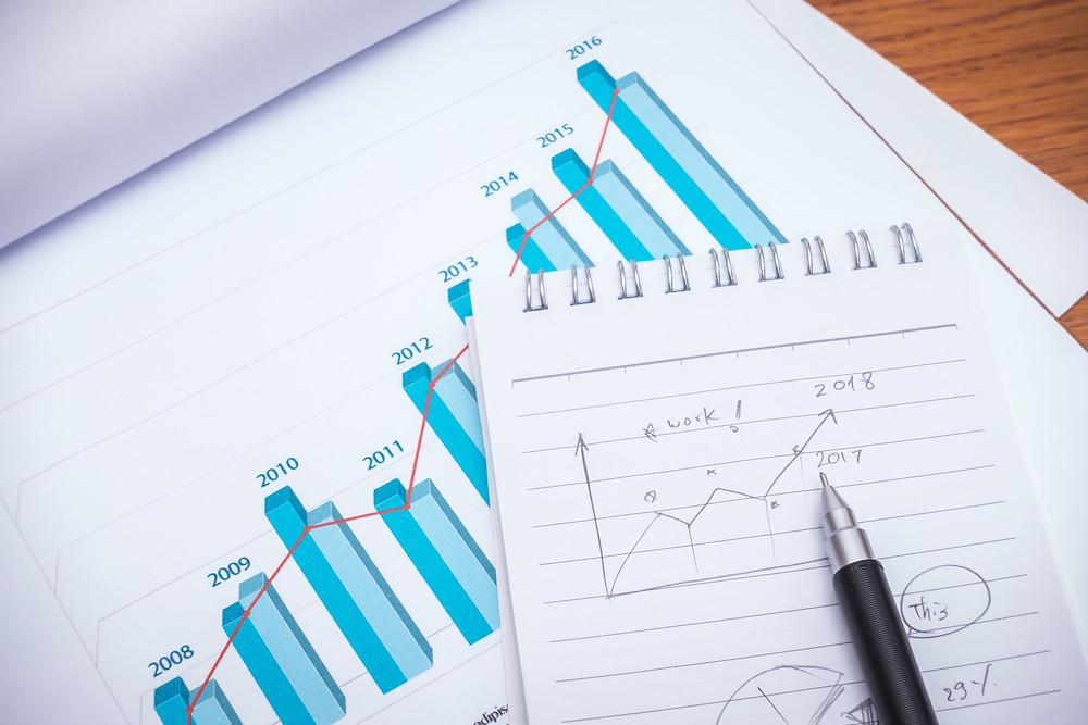 Datos para la retención de clientes