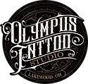 olympus tattoo studio 2.png