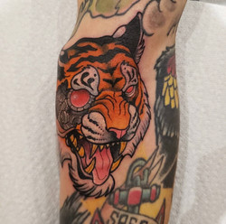 Done by Eric