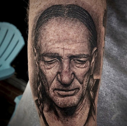 Done by Bill