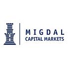 Migdal_Capital_Markets_eng.png