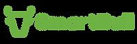 smartbul logo
