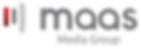 logo maas aplic horiz (3).png