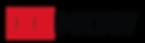 Logo-ITNOW-(4).png