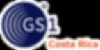 gs1_logoArtboard-83.png