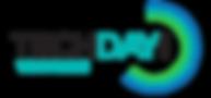 Logo-TD-2019.png