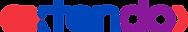 logotipo extendo.png