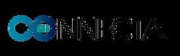 logo-conecta-transparente.png