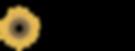 Nidux-Logo.png