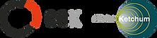 Logo-CCK-KETCHUM-WEB2.png