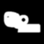 Logo-pyme-blanco.png