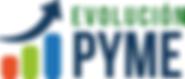 logo_pyme (1).png