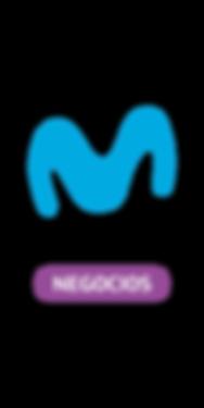 Logo MOV.png