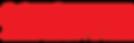 Construir-logo-rojo.png