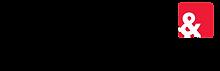 MyT-1.png