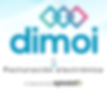 logo DIMOI.png