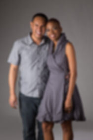 Jason & Sarah Dasent.jpg
