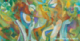 Watermarked cropped Dance of the Moko Ju