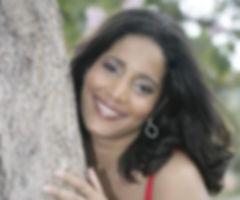 Neisha headshot 2.jpg