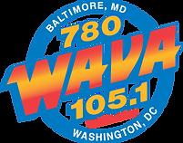 WAVA Radio