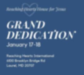 GrandDedication_FB_image3_edited.jpg