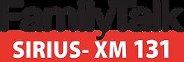 Family Talk Sirius - XM 131