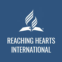 Reaching Hearts International
