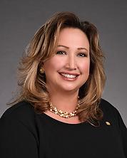Council Member Jennifer Lane.png