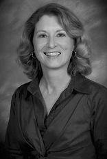 Rev. Diane McGehee,.png