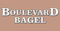 boulevard bagel.jpg