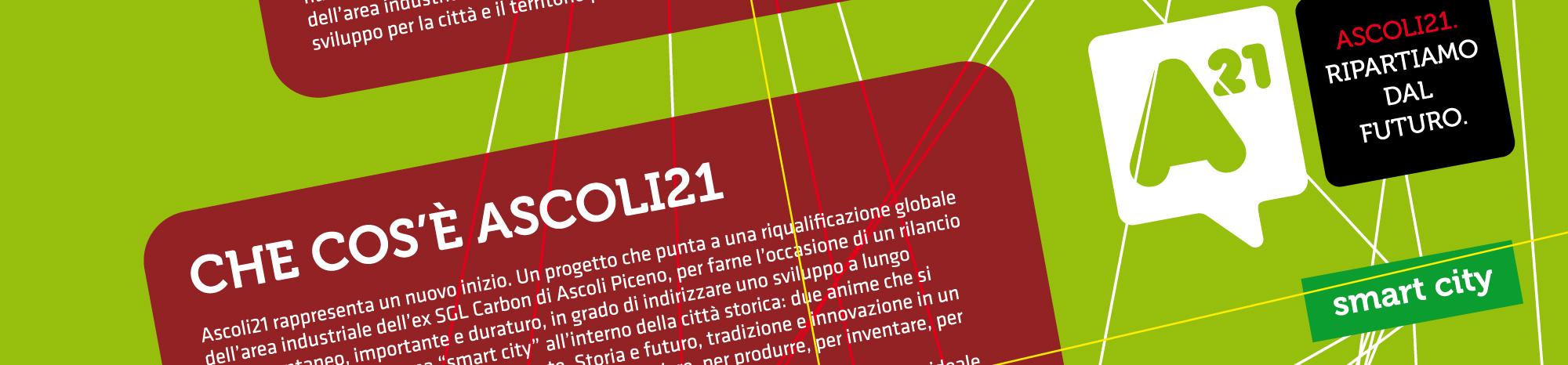 Ascoli21