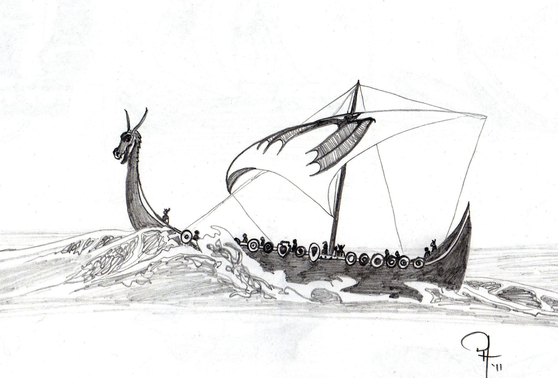 vikingship975.jpg